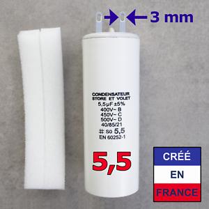 Condensateur-de-5-5-uF-F-pour-moteur-SOMFY-ou-SIMU-de-volet-roulant-ou-store