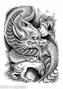 Japanese Tattoo Books Pdf