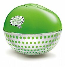 DKNY Green Be Delicious Pop Art Eau de Parfum 1.7 Oz Spray Limited Edition