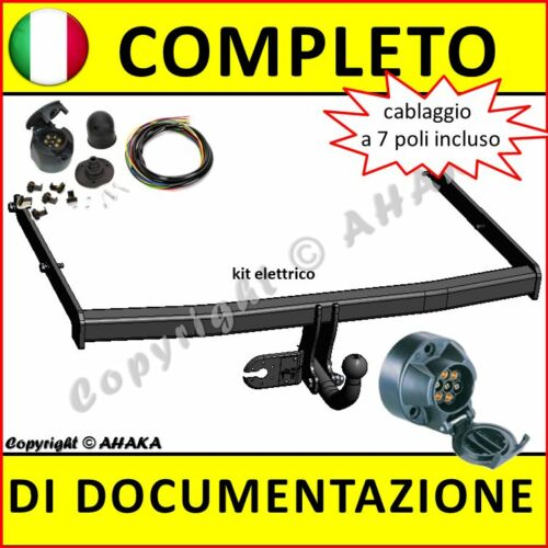 LAND Rover Defender 90 Mud Flap Posteriore Lato Sinistro Lhs N//S-Bearmach-MXC6413