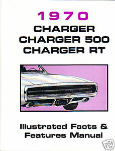 1970-70-DODGE-CHARGER-500-RT-ILLUSTRATED-FACTS