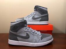 aa7c26fd5fb8f item 1 Air Jordan 1 Retro High Premium Camo 3M Wolf Grey (AA3993-027) Men s  Size 10.5 -Air Jordan 1 Retro High Premium Camo 3M Wolf Grey (AA3993-027)  Men s ...