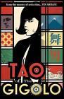 Tao of the Gigolo by Vin Armani (Paperback / softback, 2011)