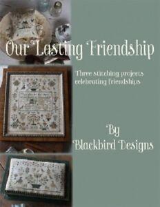 Our-Lasting-Friendship-3-Designs-Blackbird-Designs-New