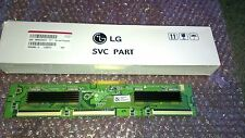 EBR50039005 EAX50051102 LG Oberseite Buffer Board für 50PG6010 50PG3000 50G1A_