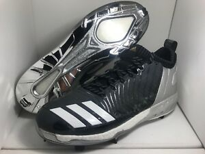 1fe8bea24 ... Baseball Cleats Size 10 - 3 - Trainers4Me  new concept 883ca 47f79  Image is loading Adidas-Boost-Icon-3-0