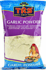 Garlic Powder 400g   TRS   Herbs Spices & Seasoning