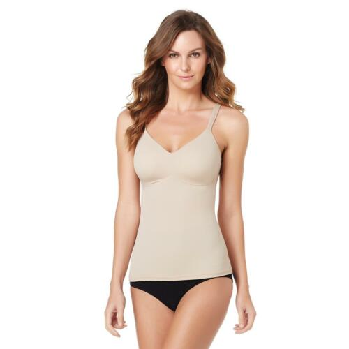 Rhonda Shear Everyday Molded Cup Camisole 406902-500041-518723-449850