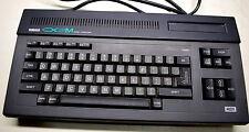 Yamaha CX5M Music Computer Made in Japan 120 V S#007903 MSXComputer
