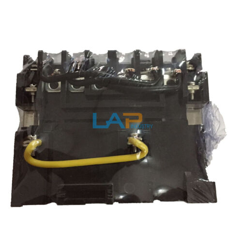 110V//24V 1PCS new For TAIAN mechanical chain reversible contactor CL-4L AC220V