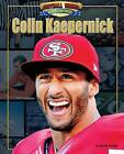 Colin Kaepernick by David Aretha (Hardback, 2015)