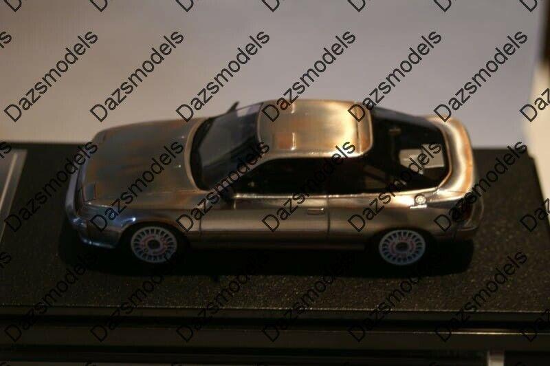 HPI giocattoloota Celica GT-4 Metal Polacco 1 43 8179