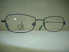 CALVIN KLEIN  CK  5164  438  52 mm    occhiale da vista