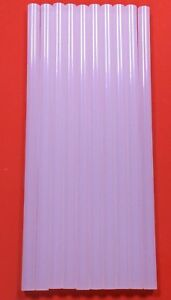 Hot Melt Long Length Glue Sticks for Glue Gun 11mm HIGH QUALITY uk BEST