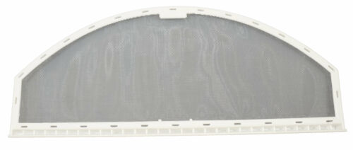 Magic Chef Dryer Lint Screen replaces Maytag 2 Pk AP4056392 53-0701