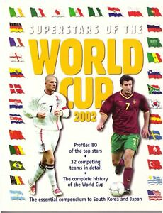 Superstars-of-the-World-Cup-2002-Book-Tim-Hill