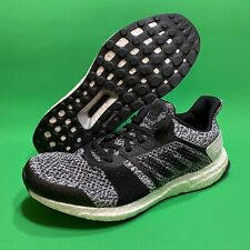 adidas Ultraboost St M Running Shoes