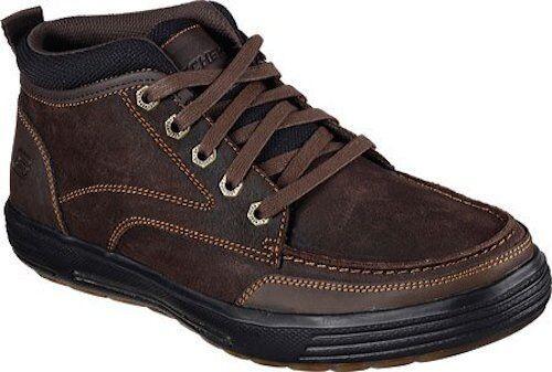 Creative Recreation Recreation Creative Men's Motus Sneaker Reflective Black Cr0730011 Size 7.5 6532c8