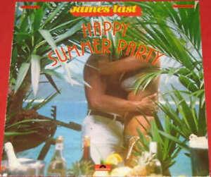 James-Last-Happy-Summer-Party-LP-Comp-Club-Vinyl-Schallplatte-179769