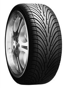1 new tire 225 45zr16 n3000 89w tires roadstone nexen. Black Bedroom Furniture Sets. Home Design Ideas