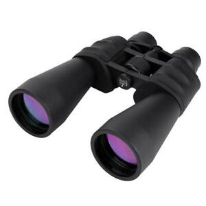 20-180-X-100-High-definition-HD-Binoculars-High-Times-Outdoor-Telescope-Portable