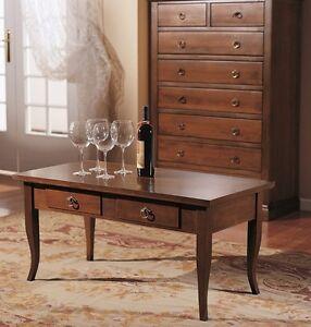 Tavolino da salotto arte povera for Mondo convenienza tavolini da salotto arte povera