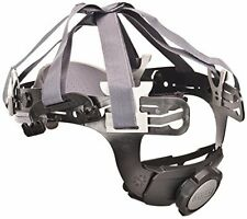 Msa Safety Construction Helmet Hard Hat Skullguard Liner Suspension Replacement