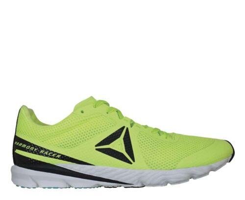 Unisex Running Reebok OSR Harmony Racer Shoe Green CM8837
