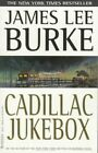 Cadillac Jukebox 9780786889181 by James Lee Burke Paperback