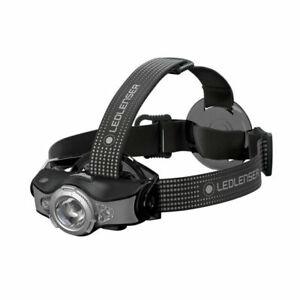 LED LENSER MH11 Outdoor Headlamp - ZL500996