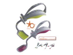 Saint-Romain-039-Flex-Ergo-039-adjustable-eating-aid-with-removable-strap