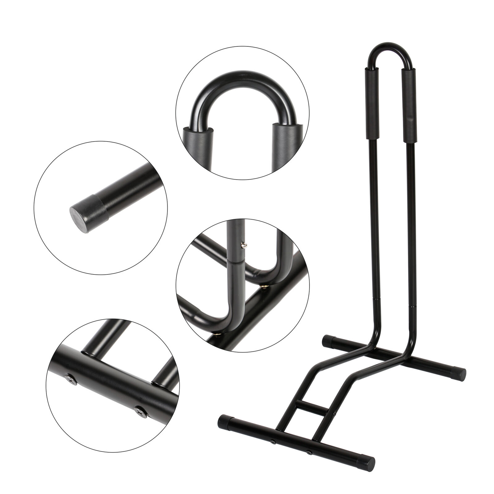 Exhibition Stand Bike Stand for Bicycles  all Sizes 12   -29   Easy Stand  supply quality product