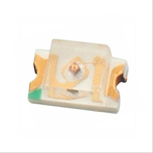20x ll-s194pw-w2-1c LED SMD 0603 blanco fria 200-250mcd 130 ° 20ma 2,8-3,8v 95mw luc