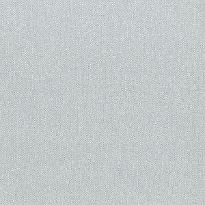 Light grey blue luxury textured plain vinyl wallpaper for Gray vinyl wallpaper