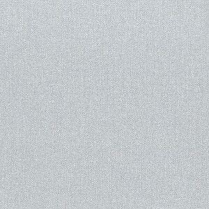 Light grey blue luxury textured plain vinyl wallpaper - Solid light gray wallpaper ...