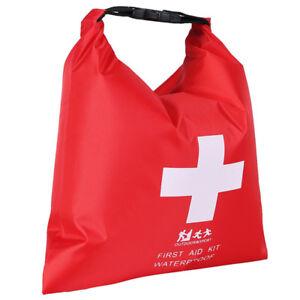 1-2L-Waterproof-Emergency-First-Aid-Kit-Travel-Dry-Bag-Rafting-Camping-Kayaking