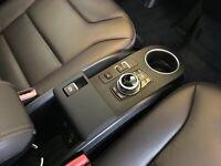 BMW i3  aut.,  5-dørs