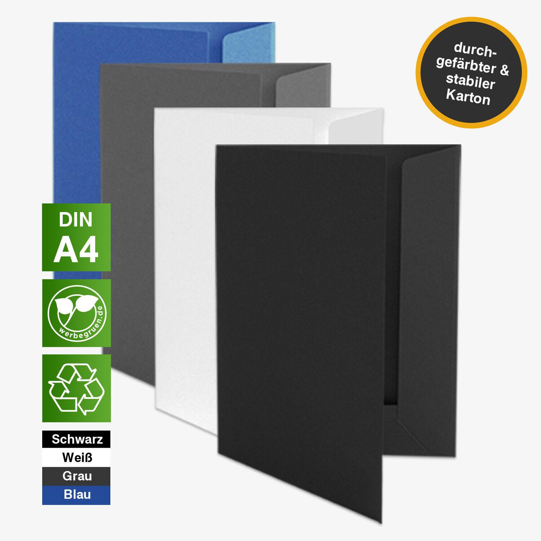 2-fach 500 Bl. weiß//gelb Xerox Digital Selbstdurchschreibepapier A4