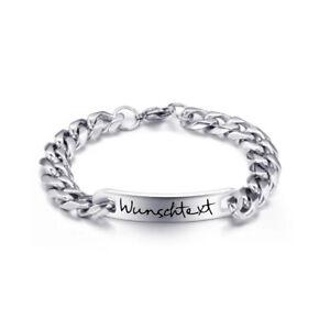 Breites-Herrenarmband-mit-Wunschgravur-Edelstahl-Armband-mit-Beschriftung
