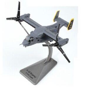 Air-force-One-AF1-0140-1-144-BELL-BOEING-V22-OSPREY-TILTROTOR-YELLOW