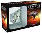 Star Wars: Armada Assault Frigate Mark II Expansion Pack von Conrad Mason (2015, Gebunden)
