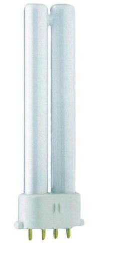 EXPRSS Samsung Fridge Fluorescent Lamp Light Bulb Globe SR-S73DTA S24ADVSWQN//XSA