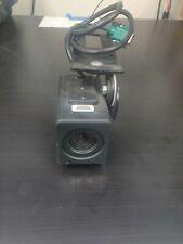 Coban Digital Video Management System Police Car Camera Titan M7 With Brackets