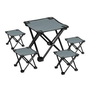 Outdoor-Mini-Portable-Folding-Camping-Fishing-Picnic-Barbecue-Beach-Chair-ZQJ