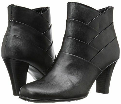 A2 Women's Best Role Boot