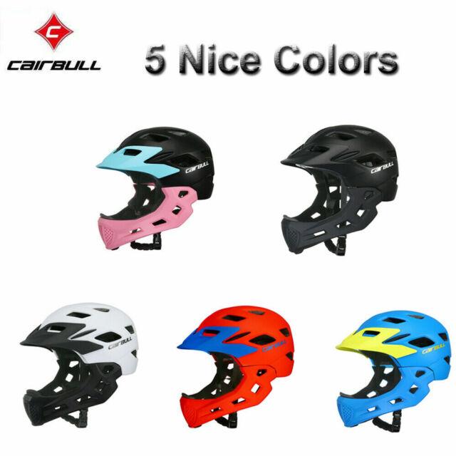 Pedal Nation Cadet V2 Kids Bike Helmet PINK GIRL 50-54 cm