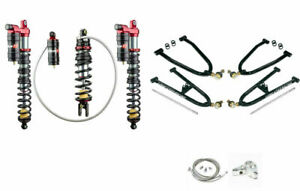 Honda-TRX-250R-Front-and-Rear-Suspension-Kit-Lonestar-2-Elka-Legacy
