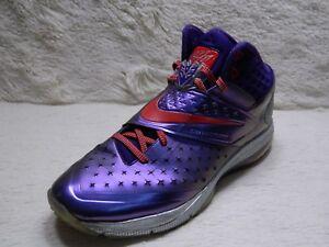 Trainer P Max Nike Baloncesto Cj81 Megatron Sz Calvin 5 9 Johnson Hombres S1Wx5wCqZ