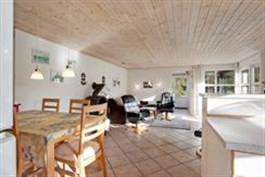 sommerhus, Læsø, sovepladser 5