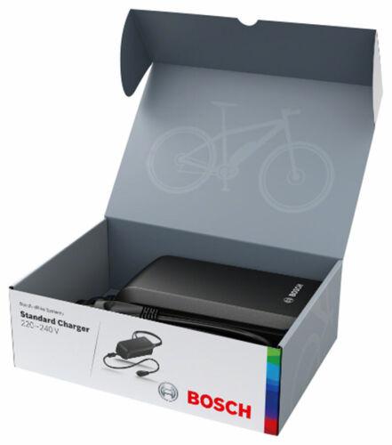 BDU3XX Bosch Standard Charger BDU2XX 4A